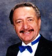 Harlow Kent Forbes