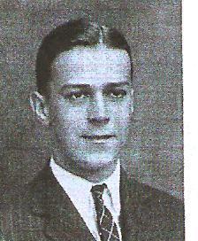 George Nelson Butterfield