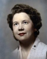 Ella Bybee