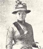 Mary Ladue Clifton