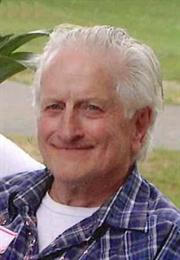 Adrian Oliver Bowder