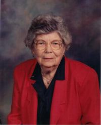 Helen C Dice
