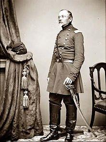 Henry Bohlen
