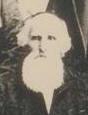 Capt Albert Waldron Ackerman