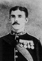 George Sellar