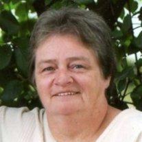 Lora M. <i>Hower</i> Esterhai