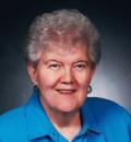 Llene M. <i>Schaaf</i> Bobst