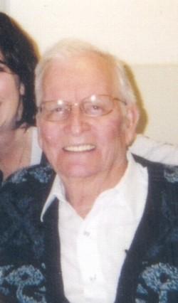 Carl Leon Wilburn