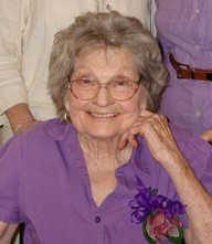Mary B. <i>Kosarek</i> Reznik