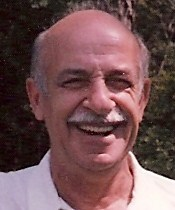 George G. Baratta