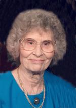 Helen L <i>Patterson</i> Teague