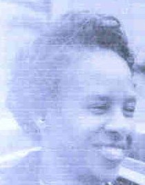 Gloria L <i>James</i> Shearer