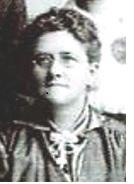 Emma Marie <i>Jensen</i> Svendgaard
