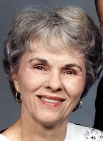 Elnora Maurine Elly <i>Briscoe</i> Abbott