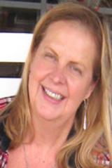 Ramona Joy <i>York</i> Frichtl