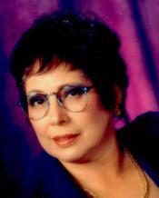 Gloria A. Atkinson