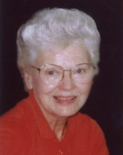 Sophie Carolyn <i>Schoeb</i> Adolphson