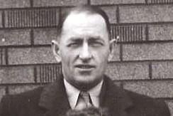 Lloyd William Maloney