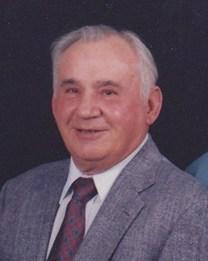 John J Voycik