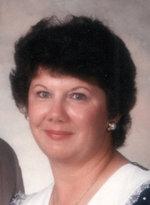 Janice Lee Jan <i>Eagleson</i> Echler