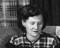 Dorothy Ann <i>Richardson</i> Andrus