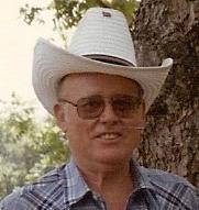 Boyd James Austin