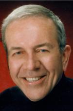 Charles L Lang