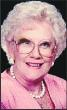 Carol Jeanne <i>Klie</i> Burkett