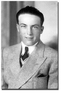 John Edward Mickey Dwyer