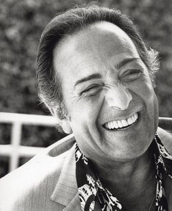 Gianni Agus