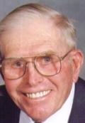 Hugh Gene Fagan