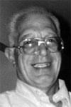 Armando Altamura