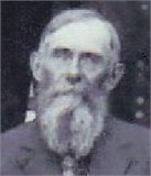 Thomas Staley