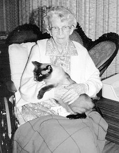 Esther <i>Monroe</i> Dye