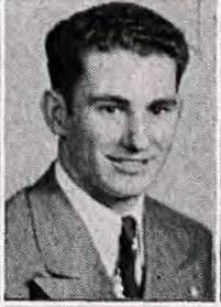 Herbert William Bill Asher