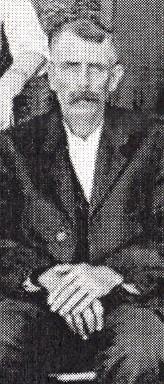 Ed McGregor