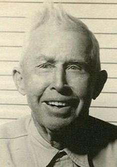 Bryant Freeman Jenkins