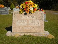 John L. Denning