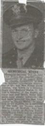 Frank R Aheron