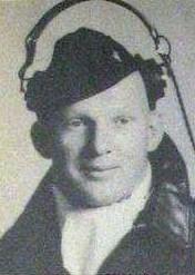 Frank William Abraham