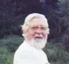 Norman Wilbur Bicknell
