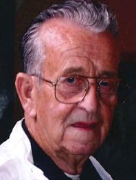 Eugene Elmer Barney Bostic