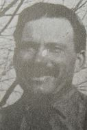 Chester Arthur Davis