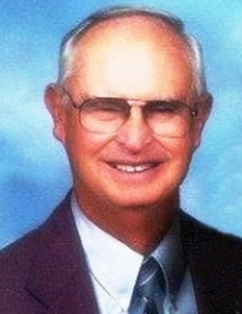 Edward R Amdor