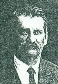 Henry Andrew Schmelz