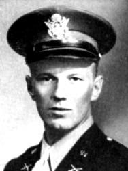 Arnold L. Bjorklund