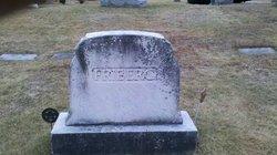 Adele E. <i>Dirvelis</i> Friberg