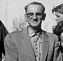 William Alvin Willie Morris