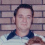 William Leroy Bill Birch