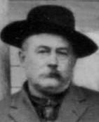 John Kirpes